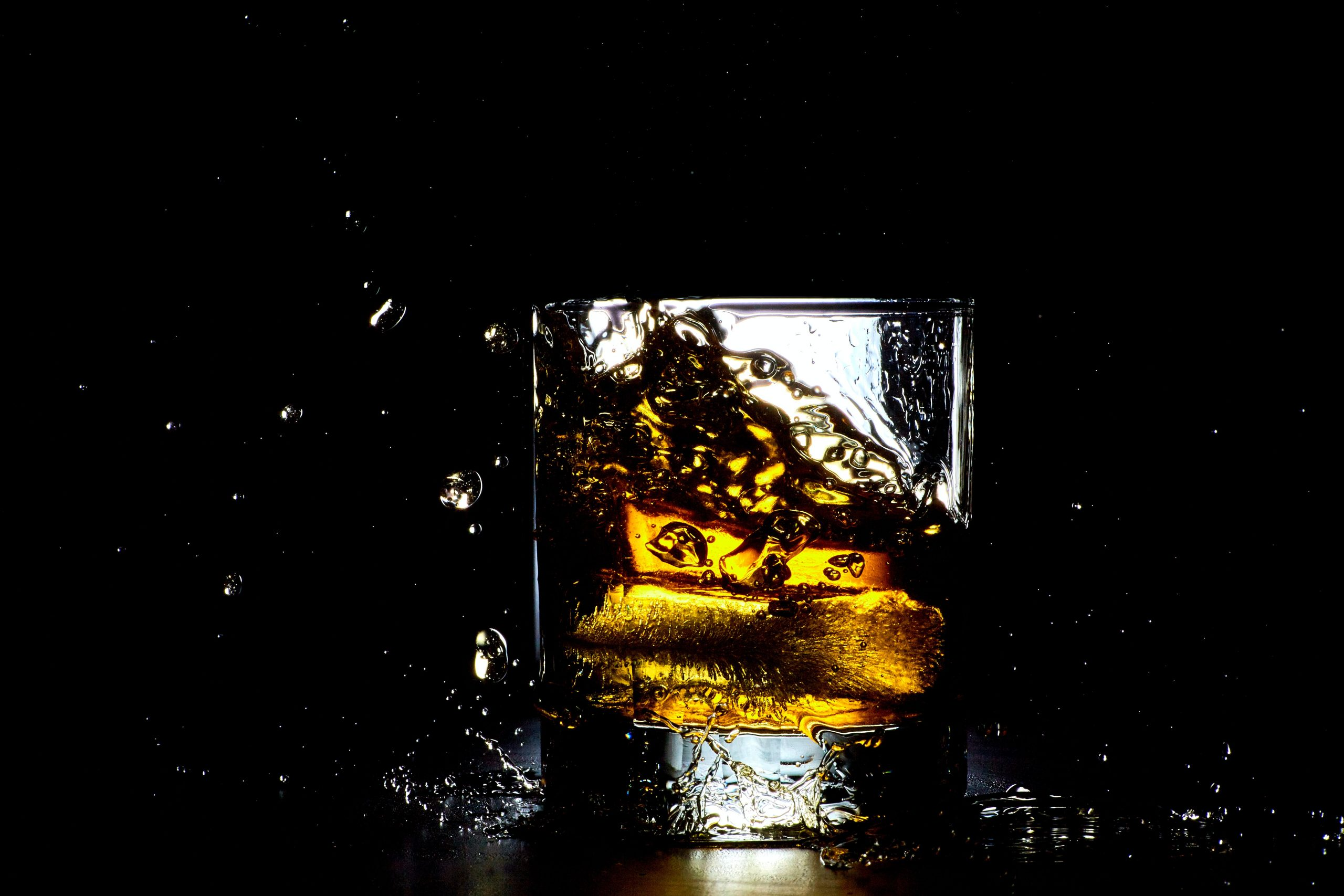 Brexit and its Impact: 'Irish Whiskey' the Newest Emerging Global Whiskey