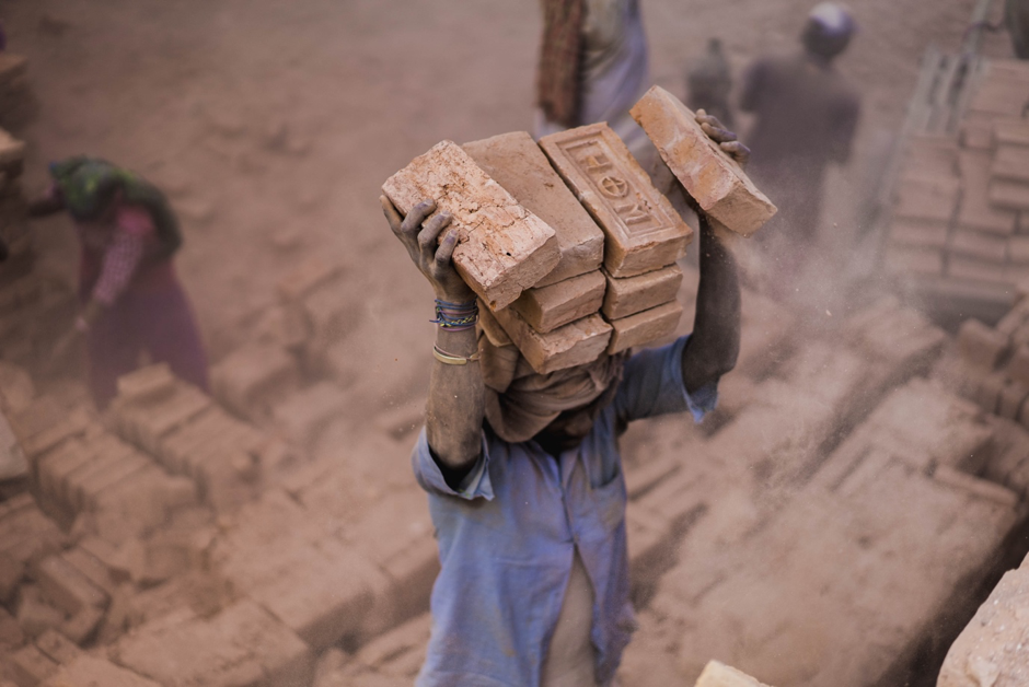 Pathway Towards Formalisation of Migrant Labour post-COVID-19